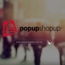 Finding a pop up shop in Australia - Popupshopup