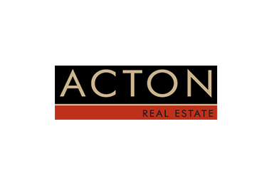 Action Real Estate