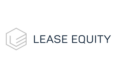 Lease Equity